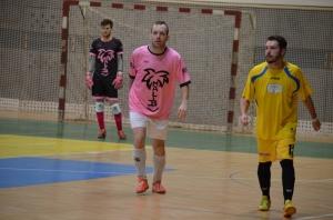 72acb3e888a FC Malibu Mladá Boleslav   FC Jerigo 1994 Plzeň 4 6 (0 5